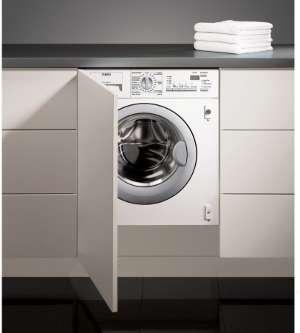 aeg-l61470wdbi-waschtrockner-001