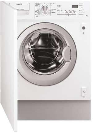 aeg-l61470wdbi-waschtrockner