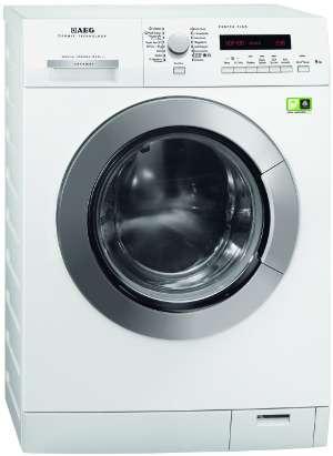 aeg-lavamat-loeko-fl-waschmaschine-frontlader