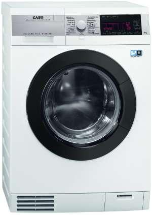 waschmaschine mit trockner waschtrockner test trockner24. Black Bedroom Furniture Sets. Home Design Ideas