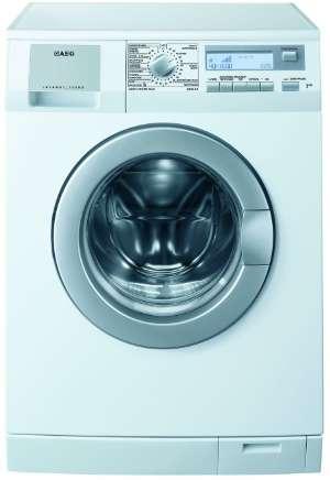 aeg-lavamat-turbo-16850-a-waschtrockner