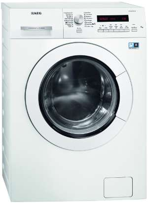 aeg-lavamat-turbo-l16850a3