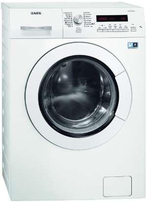 aeg-lavamat-turbo-l75670wd-waschtrockner