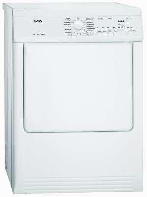 aeg-lavatherm-65170-av-ablufttrockner
