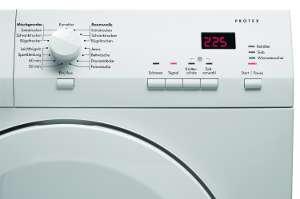 aeg-lavatherm-t65280ac-kondenstrockner-001