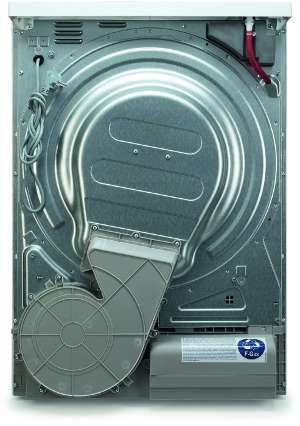 aeg-lavatherm-t6537ah3-waermepumpentrockner-001