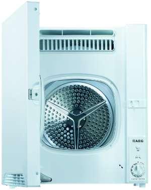 aeg-lavatherm-tc-kondenstrockner