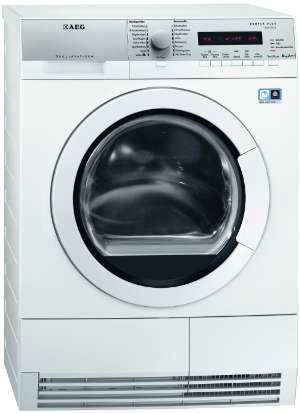 aeg-oeko-lavatherm-t77684eih-1000