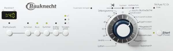 bauknecht-ta-pure-7-c-di-ablufttrockner-001