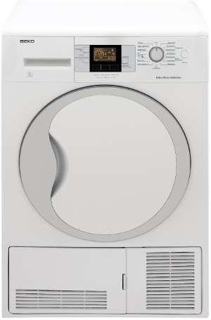 beko-dcu7330-kondenstrockner