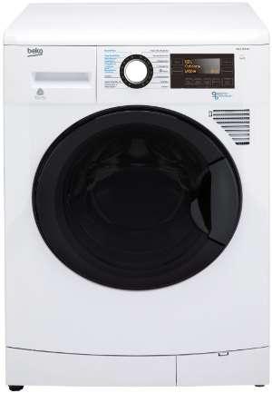 beko-wda-961431-waschtrockner