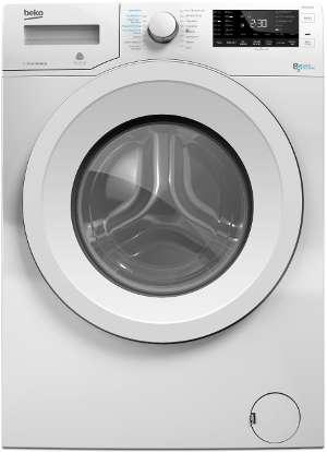 beko-wdw-85140-waschtrockner