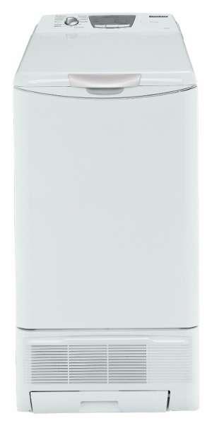 blomberg-tkt-5353-kondenstrockner-toplader