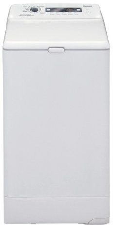 blomberg-wdt-6335-waschtrockner