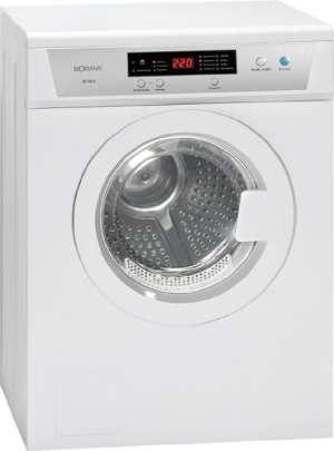 trockner angebote waschmaschine trockner im set trockner24. Black Bedroom Furniture Sets. Home Design Ideas