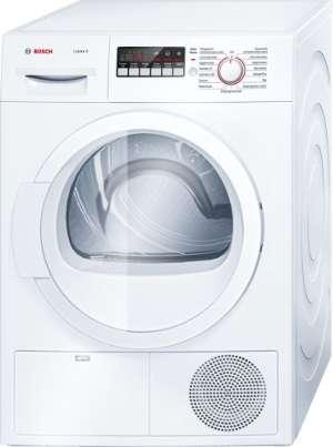 bosch-wtb-86200-kondenstrockner