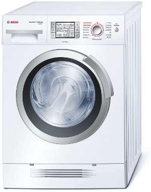 bosch-wvh-28540-waschtrockner-logixx-7-1009