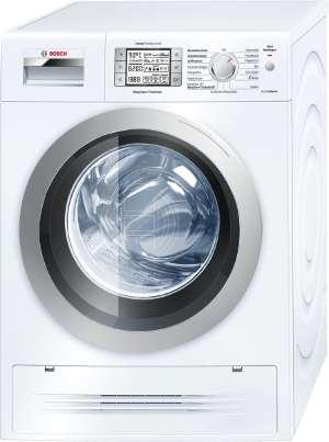 bosch-wvh30540-waschtrockner-1009