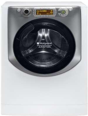 hotpoint-aqd1071d-69-eu-a-waschtrockner