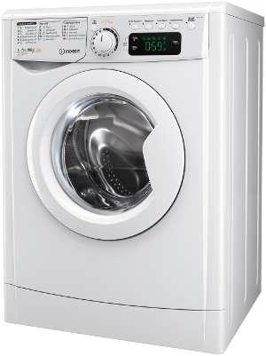 indesit-ewde-71680-w-de-waschtrockner