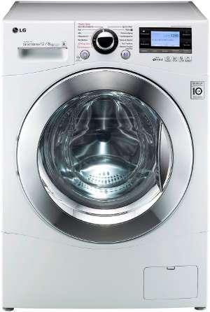lg-f-1695-rd-waschtrockner