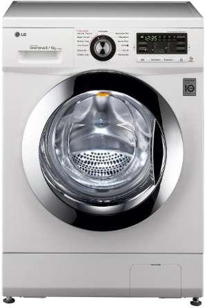 lg-f1496ad3-frontlader-waschtrockner