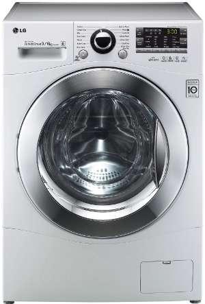 lg-f14A8rd-waschtrockner