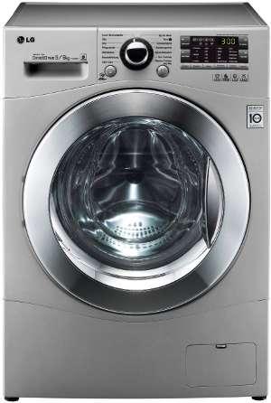 lg-waschtrockner