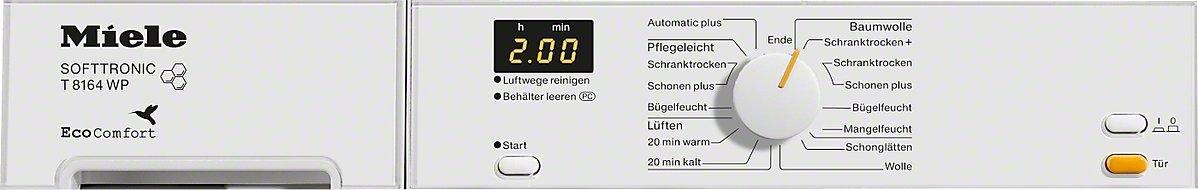 miele-t-8164-wp-d-lw-trockner-fl-001