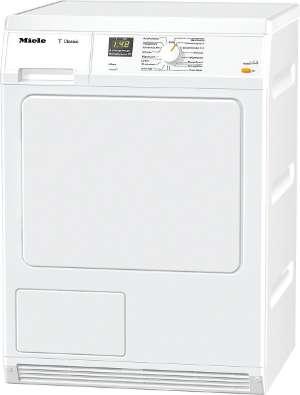 miele-tda-150C-d-lw-kondenstrockner
