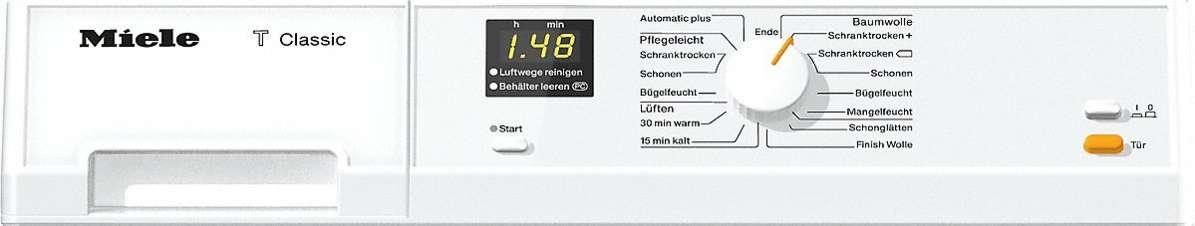 miele-tda-150c-d-lw-kondenstrockner-001