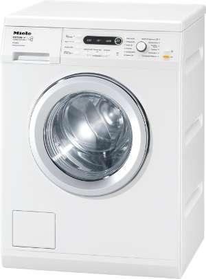 miele-w-5873-wps-eedition 111-waschmaschine-frontlader