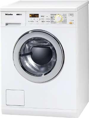miele-wt2796wpm-d-lw-wash-dry-waschtrockner
