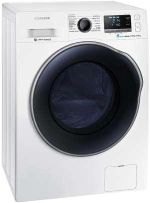 samsung-wd80j6400aw-eg-waschtrockner-002
