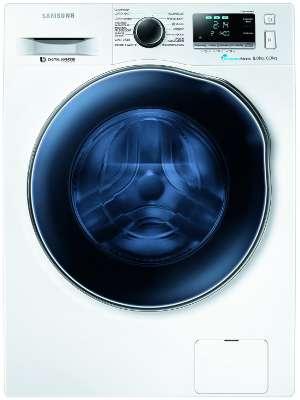 samsung-wd80j6400aw-eg-waschtrockner
