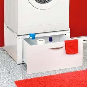 Gemeinsame ᐅ Trockner auf Waschmaschine stellen oder befestigen? | Trockner24 &OA_33