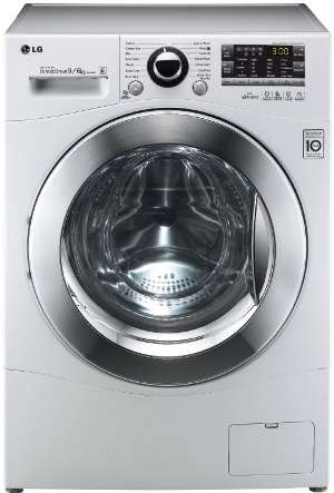 waschmaschine-mit-trockner-test