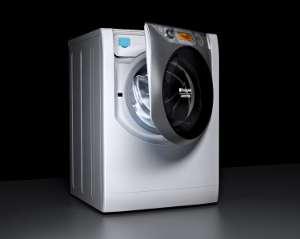 waschtrockner-test